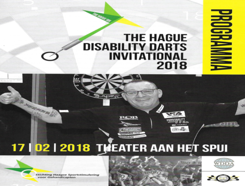 disability darts 2018-1